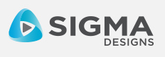 sigma design sold for $282M. Sockwinners.com