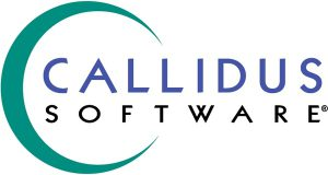 SAP to acquire Callidus Software for $36 per share. Stockwinners.com