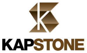 WestRock to acquire KapStone for $35.00 per share. Stockwinners.com
