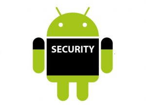 Android spying app called 'Skygofree' is widely distributed. Stockwinners.com
