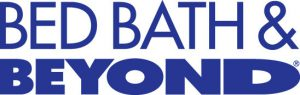 Bed Bath & Beyond tumbles on competition. Stockwinners.com