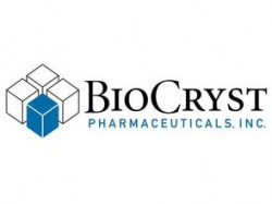 BioCryst and Idera Pharmaceuticals merge Stockwinners.com