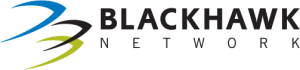 Blackhawk Network sold for $3.5 billion. Stockwinners.com