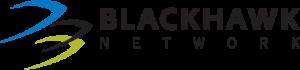 Blackhawk Network sold for $3.5 billion. Stockwinners.com