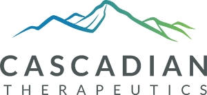 Cascadian Therapeutics sold for $10 per share. Stockwinners.com