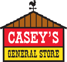 Casey's General Stores encouraged to explore options