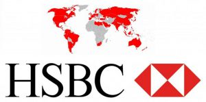 HSBC to pay more than $100M to resolve fraud charges. Stockwinners.com