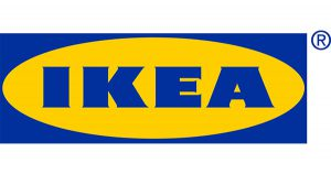 Alliance Data to launch credit cards for IKEA. Stockwinners