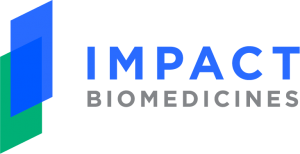 Celgene to acquire Impact Biomedicines, adds Fedratinib to pipeline, Stockwinners.com