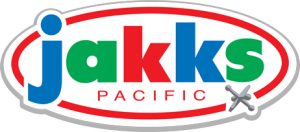 JAKKS Pacific receives interest from Meisheng to acquire 51% stake. Stockwinners.com
