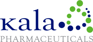 Kala Pharmaceuticals announces topline results for clinical trials of KPI-121. Stockwinners