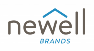 Newell Brands tumbles on outlook, Stockwinners.com