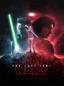 Box Office Battle: 'Star Wars: The Last Jedi'' wins New Year's weekend. Stockwinners.com