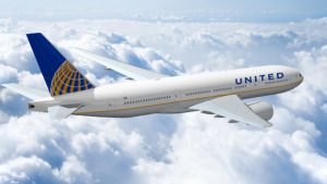 United plan to increase capacity by 5%. Stockwinners.com