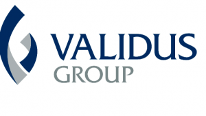AIG to acquire Validus for $5.56B, or $68 per share. Stockwinners.com