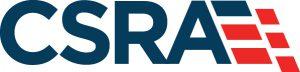 CSRA sold for $9.6 billion. Stockwinners.com