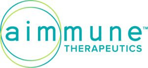 Aimmune Therapeutics reports positive peanut energy. Stockwinners.com