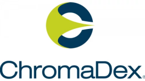 ChromaDex's Niagen shows positive results in Alzheimer, Stockwinners.com