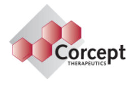 Corcept sinks after Teva submits application to sell Korlym. Stockwinners.com