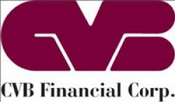 CVB Financial, Community Bank to merge. Stockwinners.com