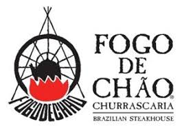 Fogo De Chao to be acquired by Rhone for $15.75 per share in cash. Stockwinners.com