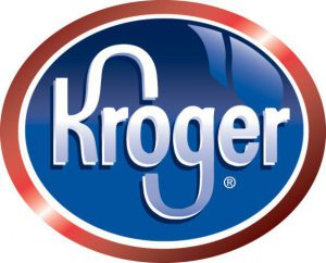 Kroger to sell convenience store business unit for $2.15B. Stockwinners.com