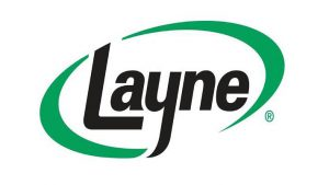 Granite Construction to acquire Layne Christensen. Stockwinners.com