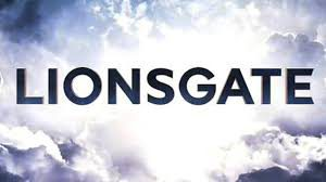 Lionsgate falls on downgrade. Stockwinners.com
