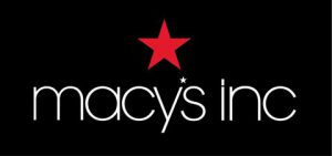 Macy's rises as turnaround plan fuels better-than-expected earnings. Stockwinners.com