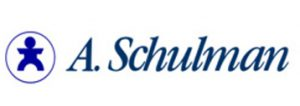 LyondellBasell to acquire A. Schulman for $2.25B. Stockwinners.com