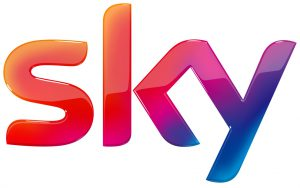 21st Century Fox boosts it's offer for Sky , Stockwinners
