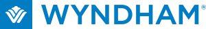 Wyndham sells its European vacation rental for $1.3B. Stockwinners.com