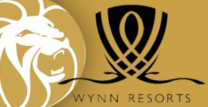 Wynn Resorts CEO Steve Wynn steps down. Stockwinners.com