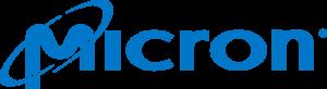 Micron Breaks Out. Stockwinners.com