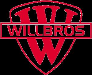 Primoris to acquire Willbros Group, Stockwinners.com