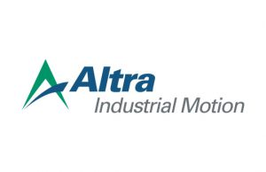 Altra Industrial Motion to merge with Fortive's Automation & Specialty platform. Stockwinners.com