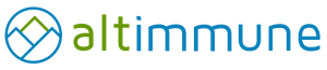 Altimmune announces 'positive' data from Phase 2a study of NasoVax. Stockwinners.com