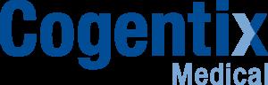 Cogentix Medical sold for $239M. Stockwinners.com