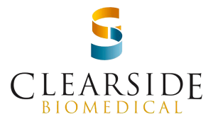 Clearside Biomedical announces enrollment of first patient in TOPAZ trial. Stockwinners.com