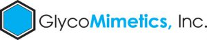 GlycoMimetics tumbles, Stockwinners.com