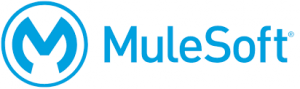 MuleSoft sold for $6.5 billion. Stockwinners.com