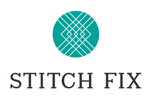 Stitch Fix drops after earnings. Stockwinners.com