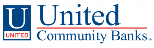 Civista to acquire United Community Bancorp for $26.22 per share. Stockwinners.com