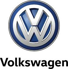 Volkswagen offers to buy back diesel cars amid German bans. Stockwinners.com
