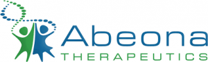 Abeona Therapeutics granted Orphan Drug Designation, Stockwinners