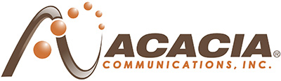 Acacia Comms tumbles, Stockwinners.com