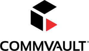 Elliott says intends to nominate four candidates to Commvault board. Stockwinners