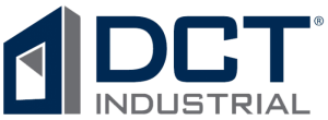 DCT Industrial Trust sold for $8.4B. Stockwinners