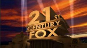 21st Century Fox Says Thanks but Not Interested, Stockwinners
