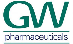 GW Pharmaceuticals could soar on its epilepsy drug, Stockwinners
